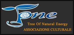 logo Associazione Tone