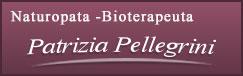 blog patrizia pellegrini- Naturopata Bioterapeuta
