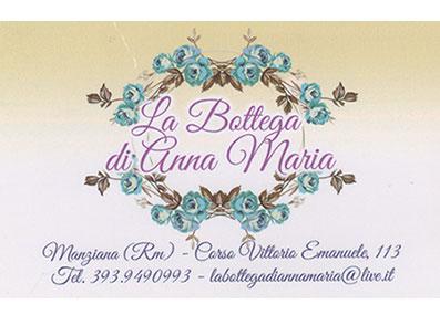 bottega_maria