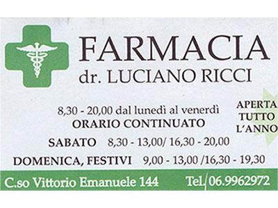 farmacia_ricci1