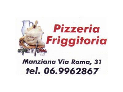 friggitoria11