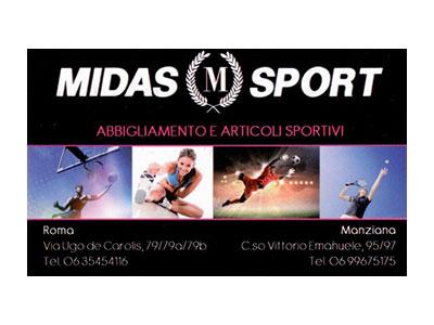 midas-sport11