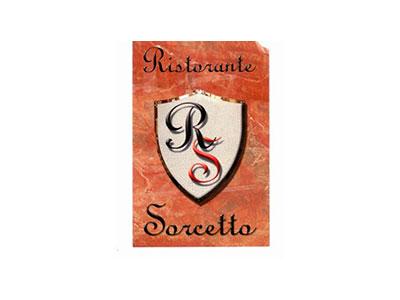 sorcetto2