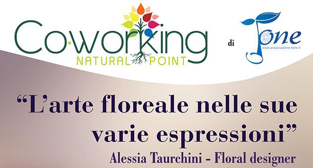 seminario floral-designer