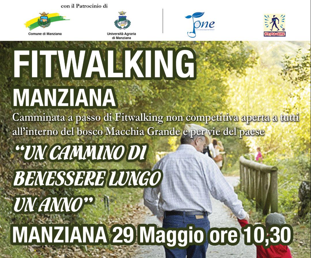 fitwalking-manziana-29-maggio2016