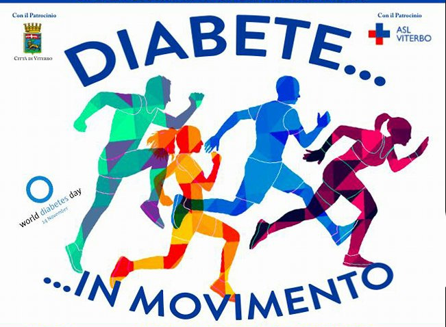 diabete-in-movimento