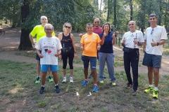 corso_fitwalking-maziana