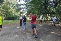 corso_fitwalking-maziana2