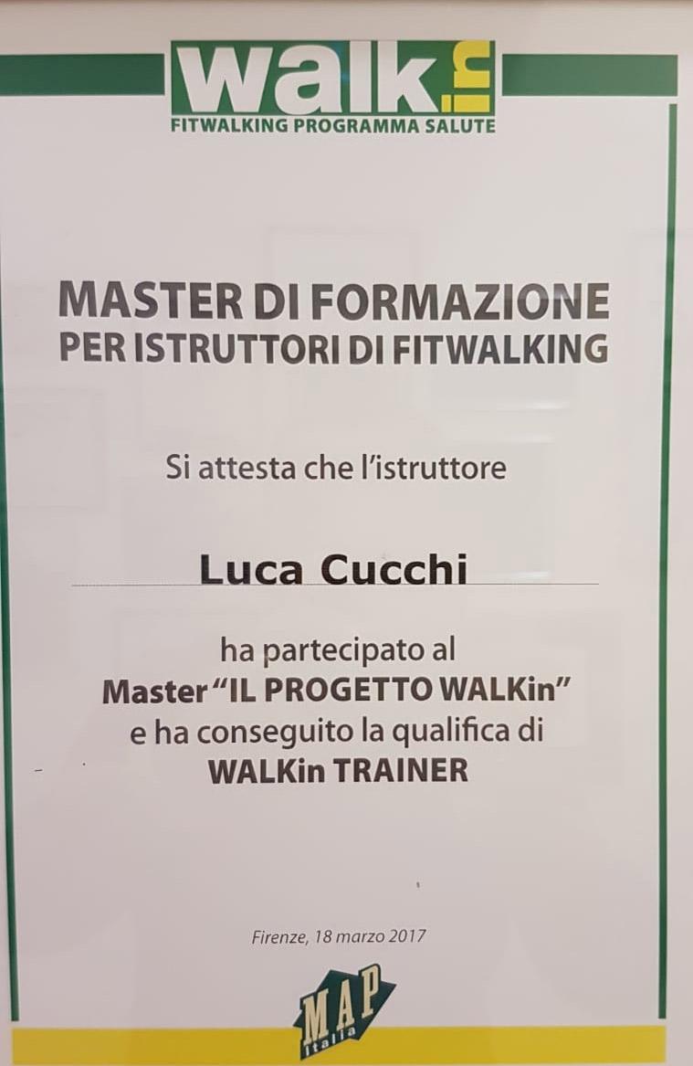 master_formazione