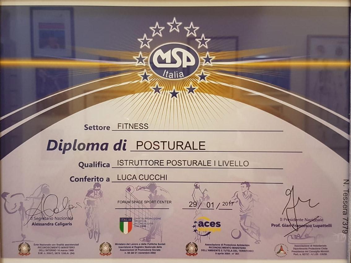 posturale2