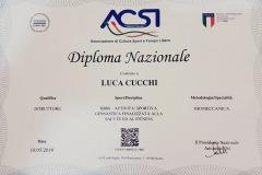 diploma-luca-cucchi