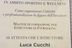master_formazione2