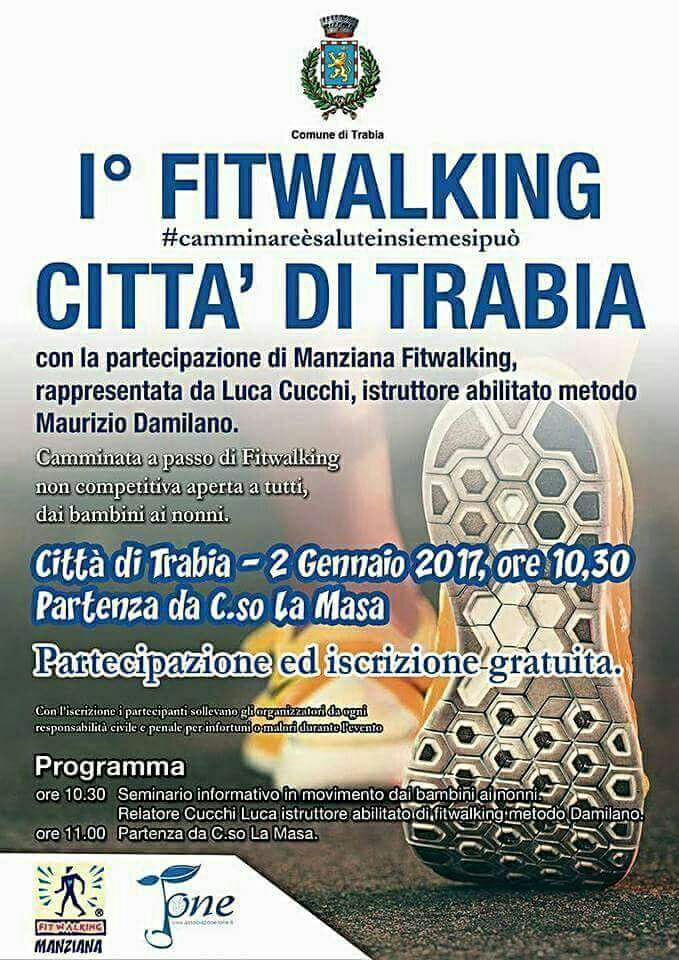 fitwalkingtrabia2017