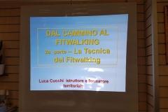 fitwalking11