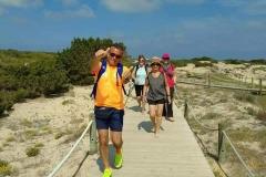 fitwalking5