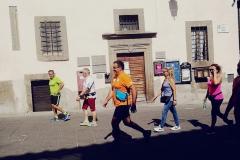 fiwalink_vitorchiano