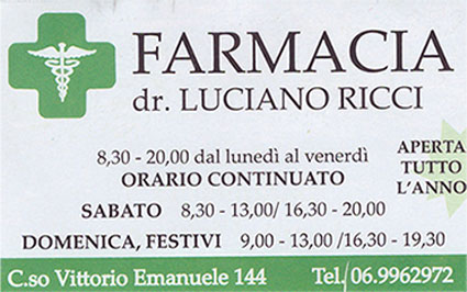 farmacia_ricci