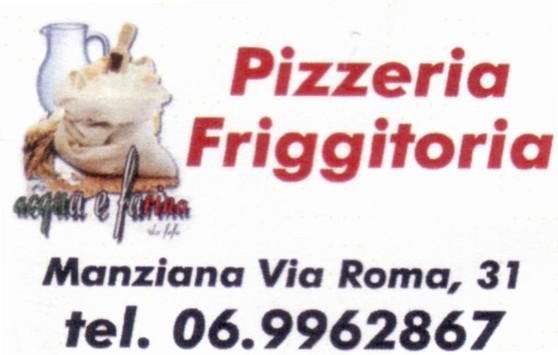 friggitoria1