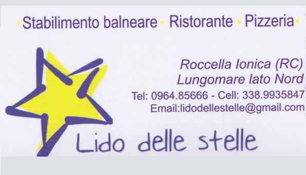 lido_distelle2