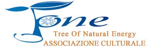 Sito dell'Associazione Culturale Tone