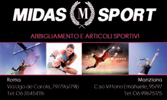 midas-sport1