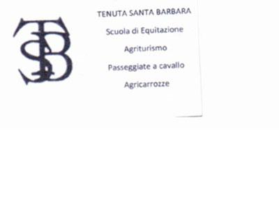 santa-barbara1