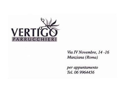vertigo11